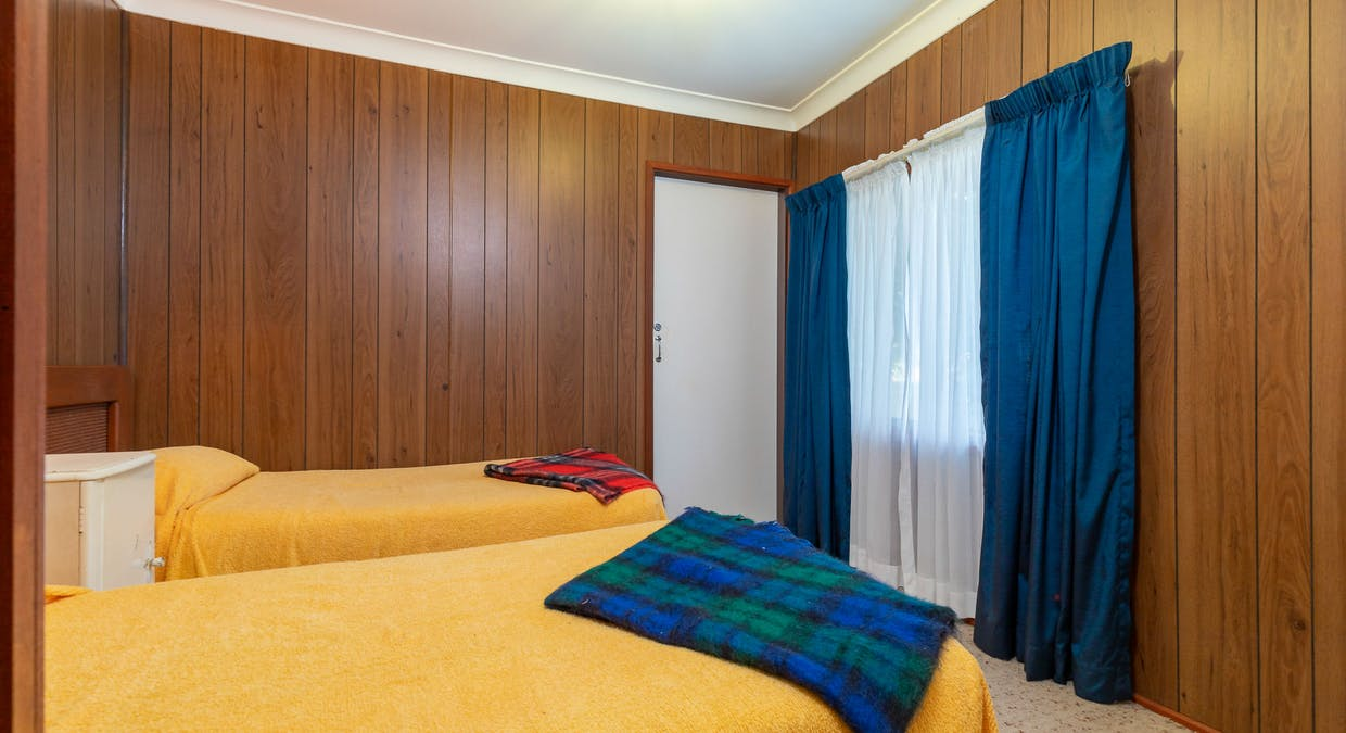 97 Long Beach Road, Long Beach, NSW, 2536 - Image 7