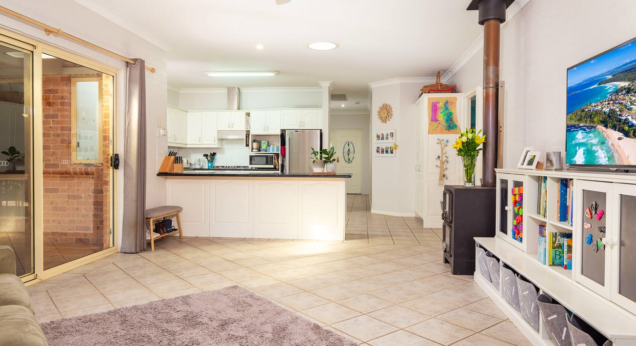 32 The Outlook Road, Surfside, NSW, 2536 - Image 17
