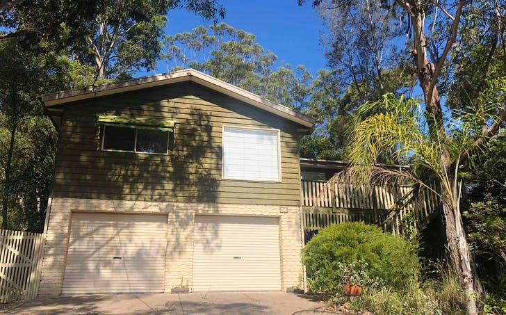 34 Northcove Road, Long Beach, NSW, 2536 - Image 1