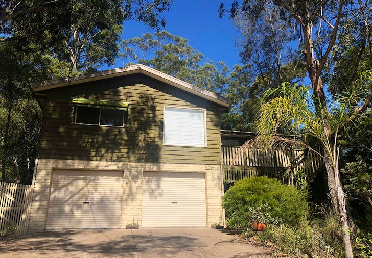 34 Northcove Road, Long Beach, NSW, 2536