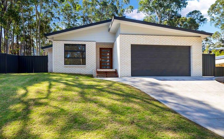 40 Bellbird Drive, Malua Bay, NSW, 2536 - Image 1
