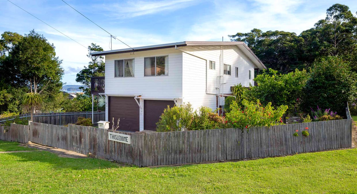 97 Long Beach Road, Long Beach, NSW, 2536 - Image 8
