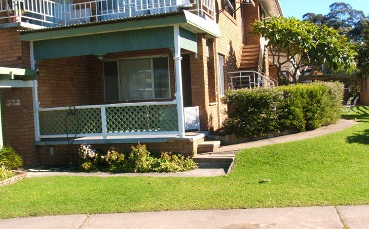 1/662 Beach Road, Surf Beach, NSW, 2536 - Image 1