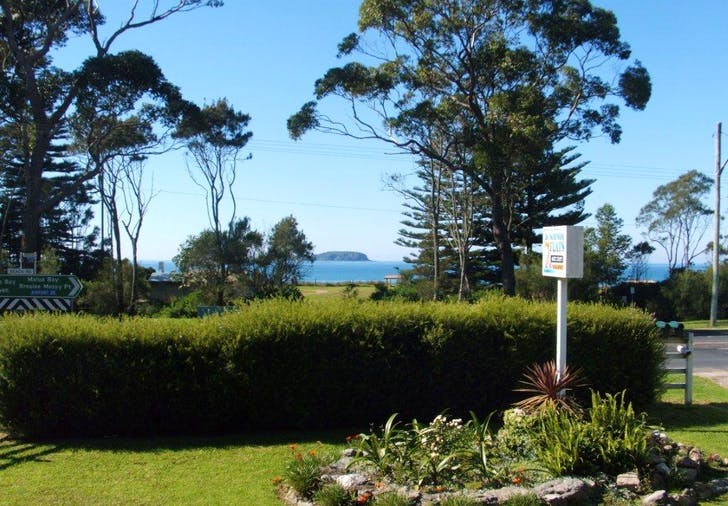 1/662 Beach Road, Surf Beach, NSW, 2536