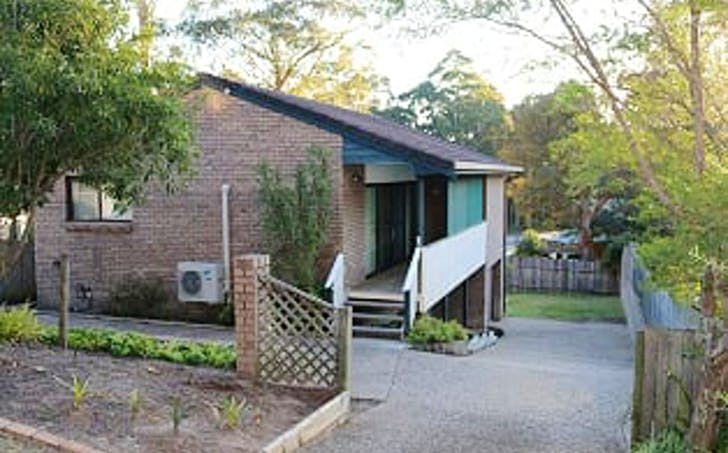 31 Beauty Crescent, Surfside, NSW, 2536 - Image 1
