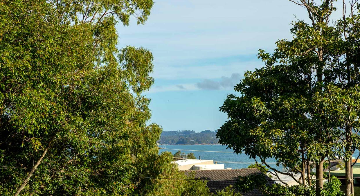 97 Long Beach Road, Long Beach, NSW, 2536 - Image 1