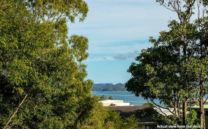 97 Long Beach Road, Long Beach, NSW, 2536 - Image 1