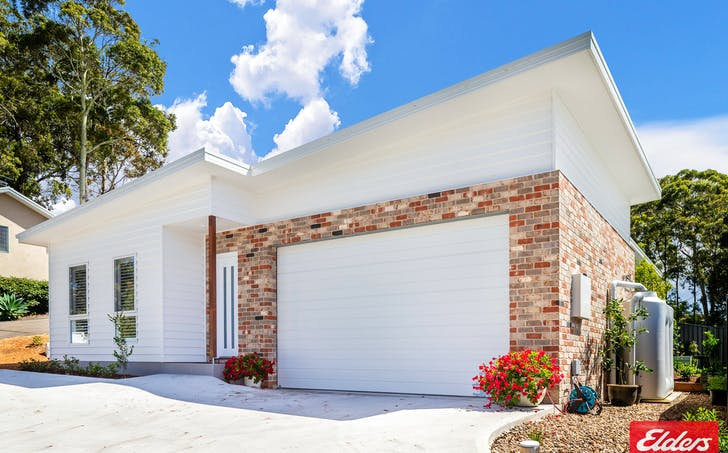 Address Available Upon Inspection, Malua Bay, NSW, 2536 - Image 1