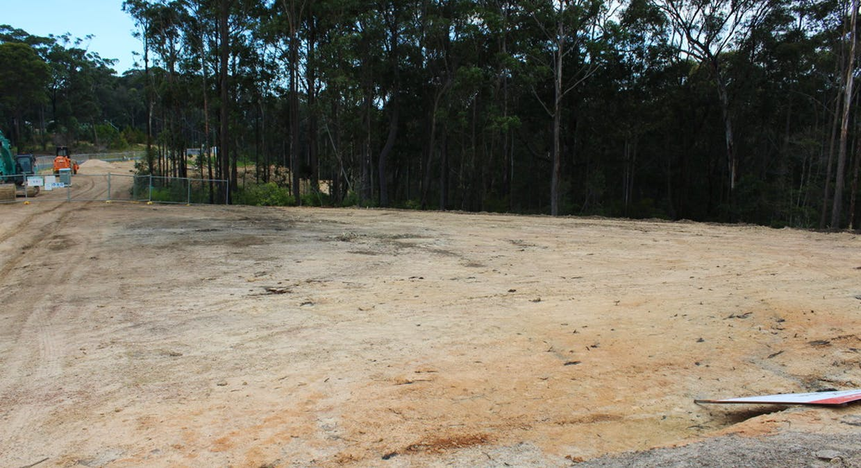 Lot 25 The Ridge Road, Malua Bay, NSW, 2536 - Image 16