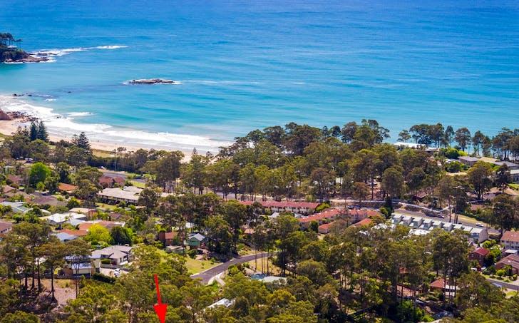 29( Lot 14) Timber Way, Surf Beach, NSW, 2536 - Image 1