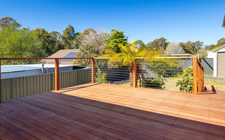 7 Sunshine Bay Road, Sunshine Bay, NSW, 2536 - Image 1