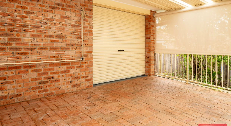 33 Wills Crescent, Denhams Beach, NSW, 2536 - Image 13