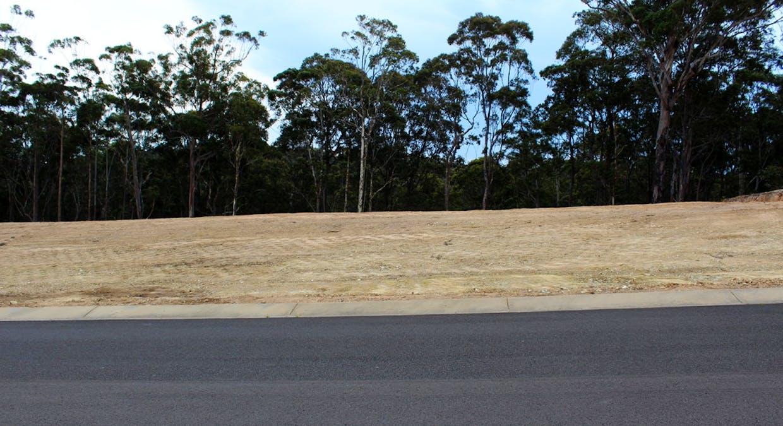 Lot 25 The Ridge Road, Malua Bay, NSW, 2536 - Image 3