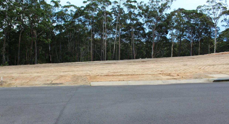 Lot 25 The Ridge Road, Malua Bay, NSW, 2536 - Image 17