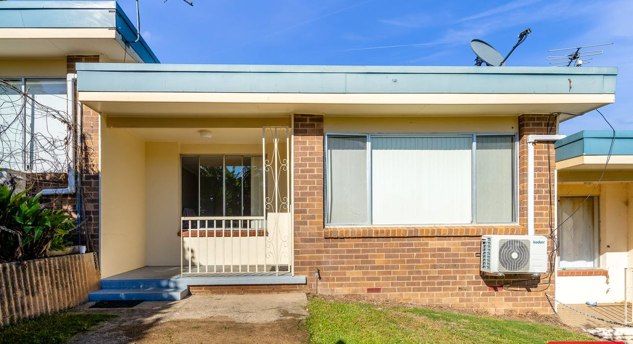 2/42 High Street, Batemans Bay, NSW, 2536 - Image 3