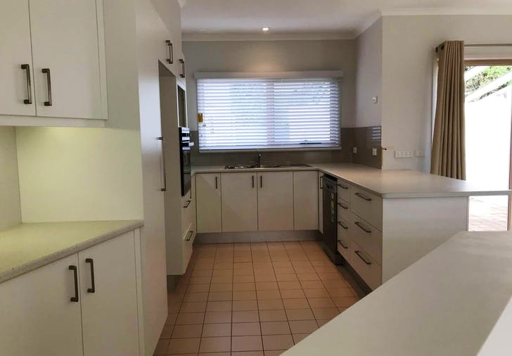 33/12-18 Newth Place, Surf Beach, NSW, 2536