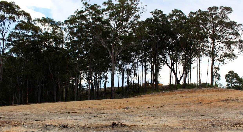 Lot 25 The Ridge Road, Malua Bay, NSW, 2536 - Image 21