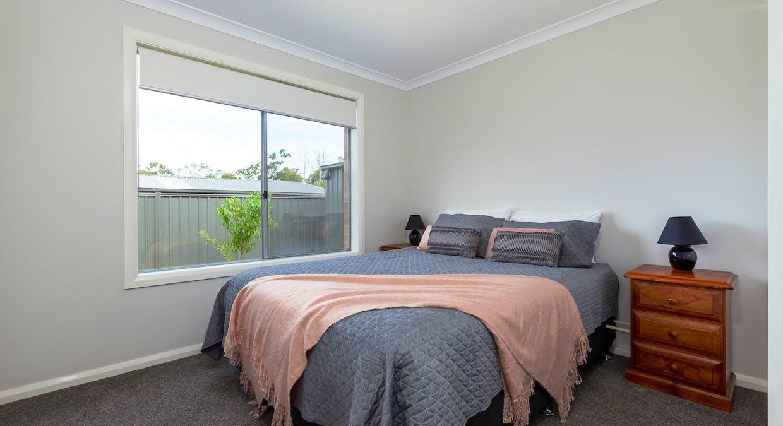 93 Litchfield Crescent, Long Beach, NSW, 2536 - Image 8
