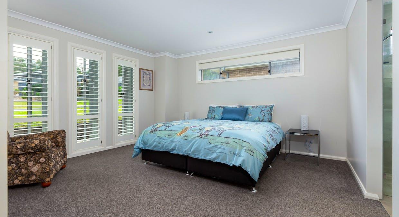 93 Litchfield Crescent, Long Beach, NSW, 2536 - Image 7