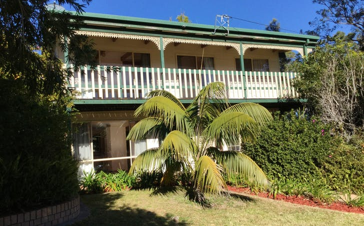 29 Tomakin Place, Tomakin, NSW, 2537 - Image 1