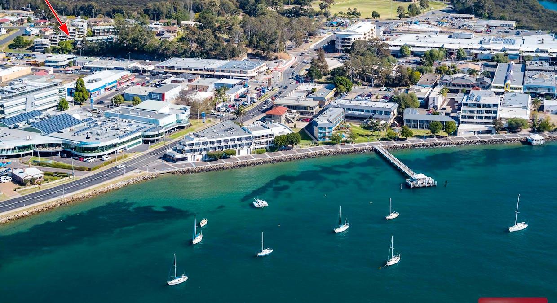7/13 Bent Street, Batemans Bay, NSW, 2536 - Image 2