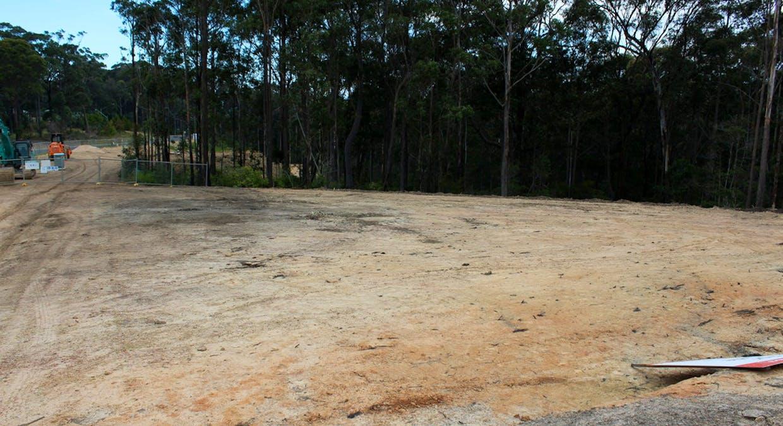 Lot 25 The Ridge Road, Malua Bay, NSW, 2536 - Image 22