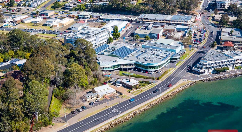 7/13 Bent Street, Batemans Bay, NSW, 2536 - Image 9