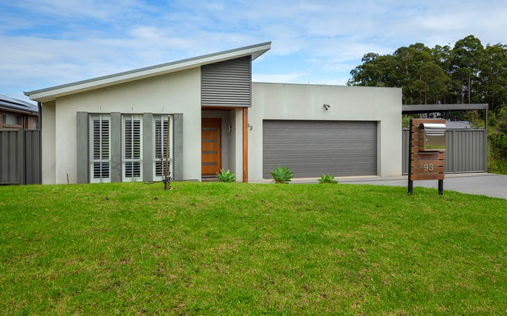 93 Litchfield Crescent, Long Beach, NSW, 2536 - Image 1