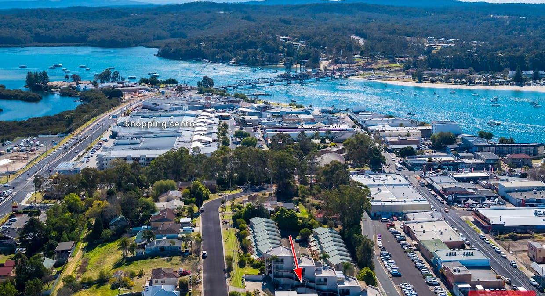 7/13 Bent Street, Batemans Bay, NSW, 2536 - Image 7