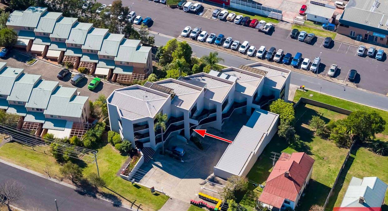 7/13 Bent Street, Batemans Bay, NSW, 2536 - Image 3