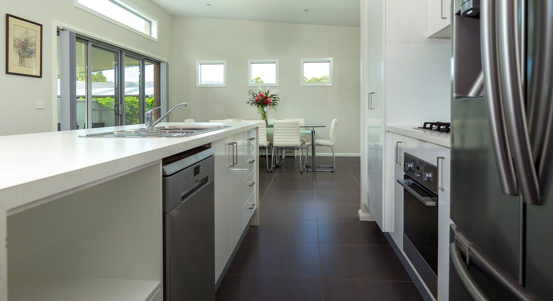 93 Litchfield Crescent, Long Beach, NSW, 2536 - Image 2