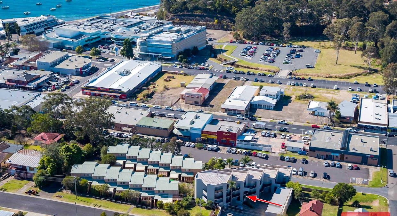 7/13 Bent Street, Batemans Bay, NSW, 2536 - Image 11