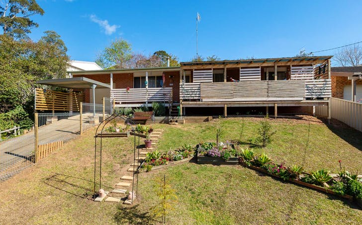 131 Country Club Drive, Catalina, NSW, 2536 - Image 1
