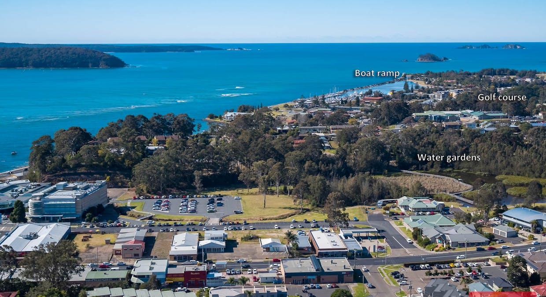 7/13 Bent Street, Batemans Bay, NSW, 2536 - Image 13