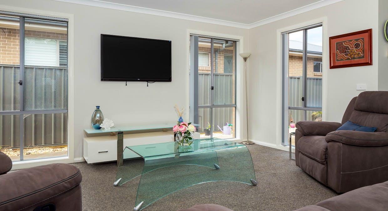 93 Litchfield Crescent, Long Beach, NSW, 2536 - Image 5
