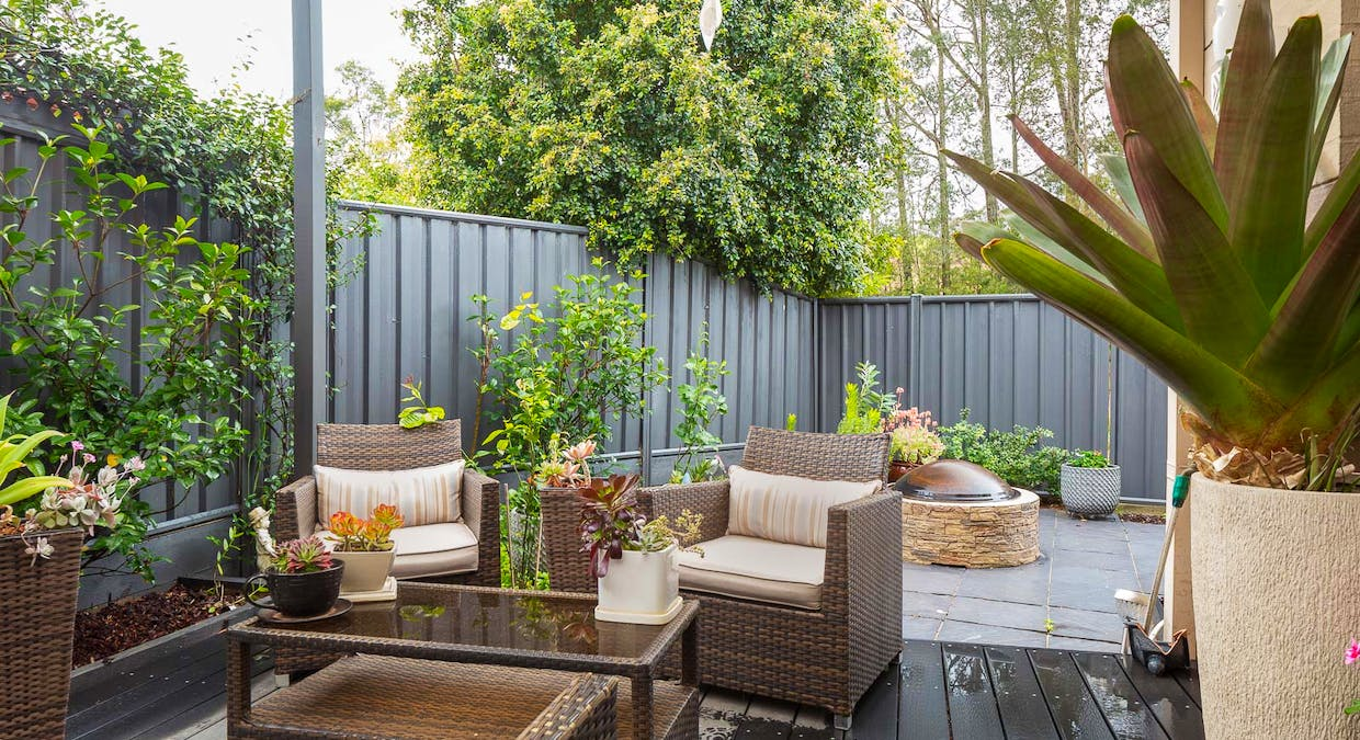 2/16 Henry Place, Long Beach, NSW, 2536 - Image 1