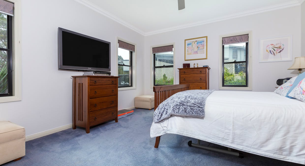 2/16 Henry Place, Long Beach, NSW, 2536 - Image 8