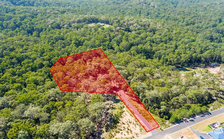25 Sanctuary Forest Place, Long Beach, NSW, 2536 - Image 1