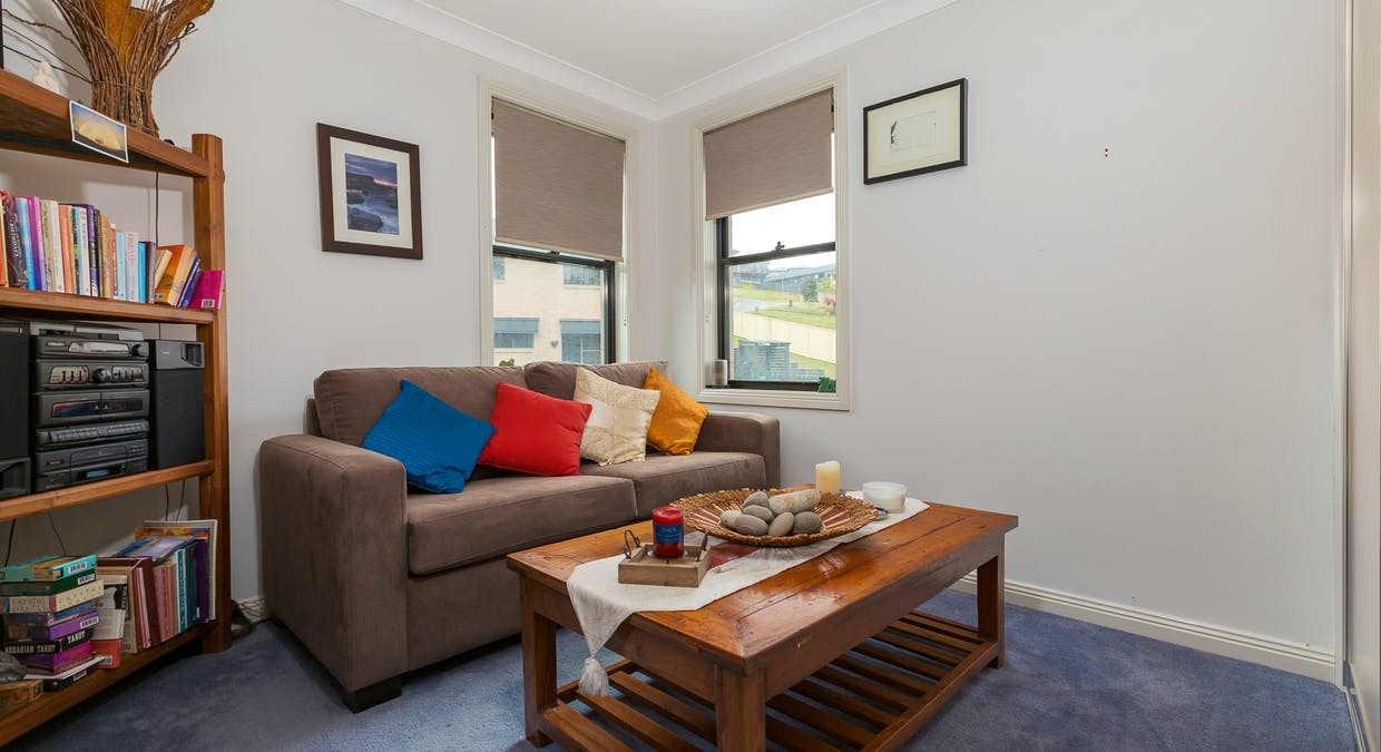 2/16 Henry Place, Long Beach, NSW, 2536 - Image 11