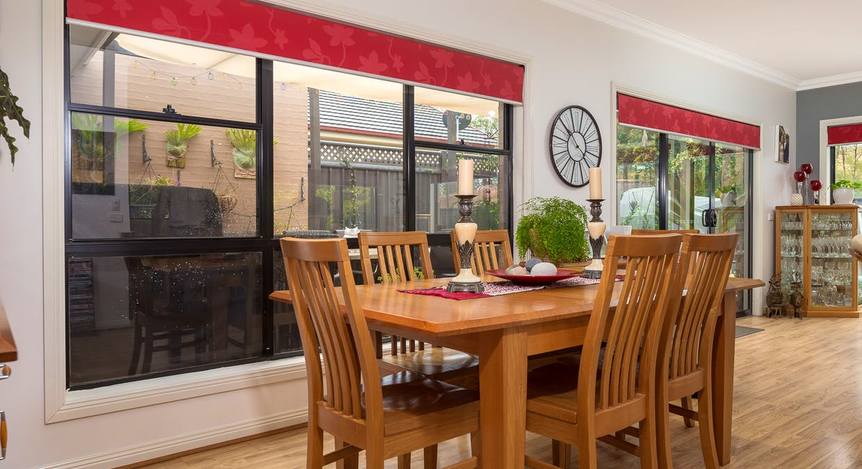 2/16 Henry Place, Long Beach, NSW, 2536 - Image 5