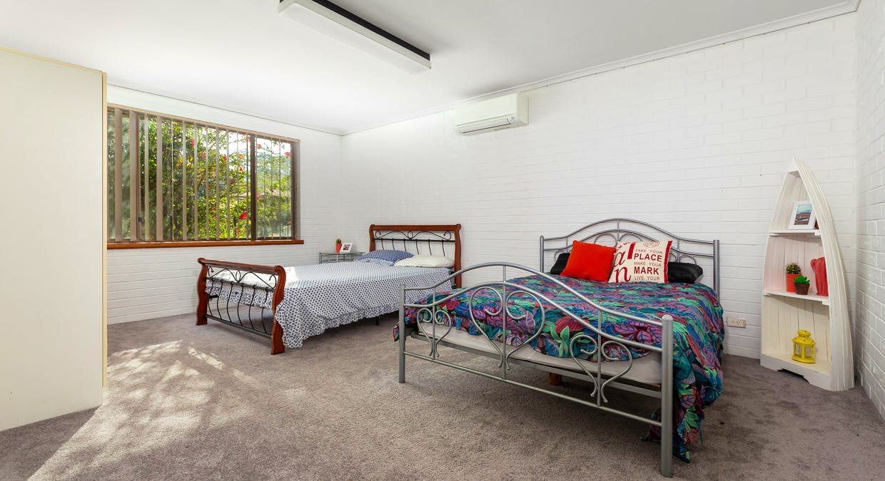 3 Johnson Place, Surf Beach, NSW, 2536 - Image 11