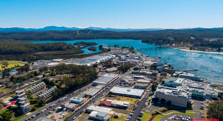 7/13 Bent Street, Batemans Bay, NSW, 2536 - Image 15