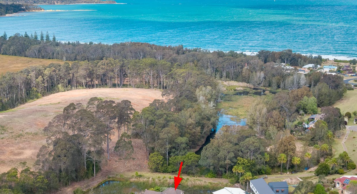 2/16 Henry Place, Long Beach, NSW, 2536 - Image 12