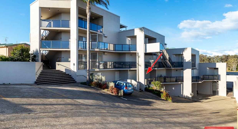 7/13 Bent Street, Batemans Bay, NSW, 2536 - Image 1