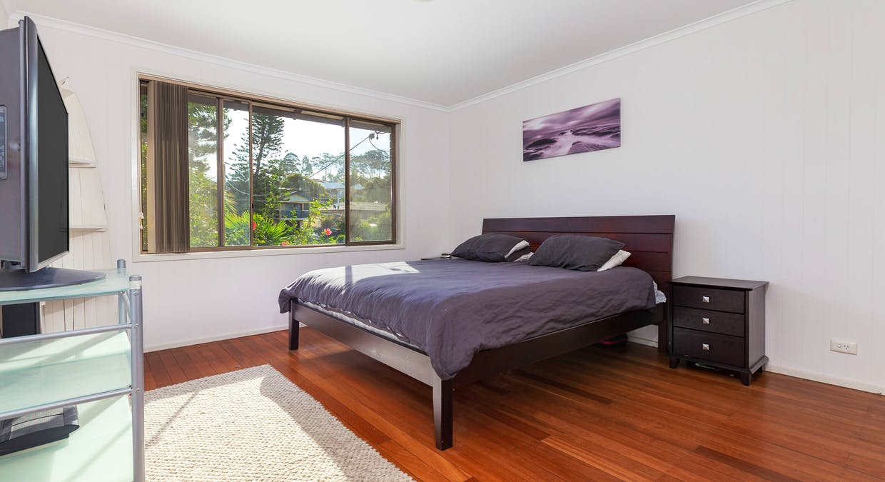 3 Johnson Place, Surf Beach, NSW, 2536 - Image 10