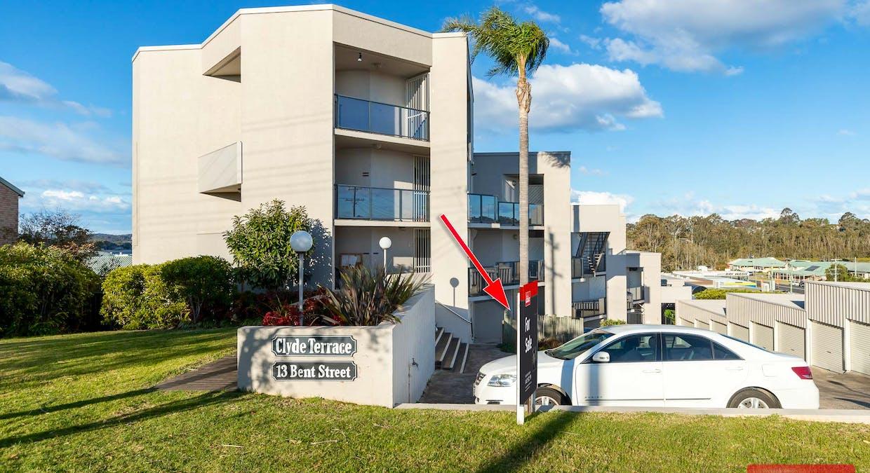 7/13 Bent Street, Batemans Bay, NSW, 2536 - Image 5
