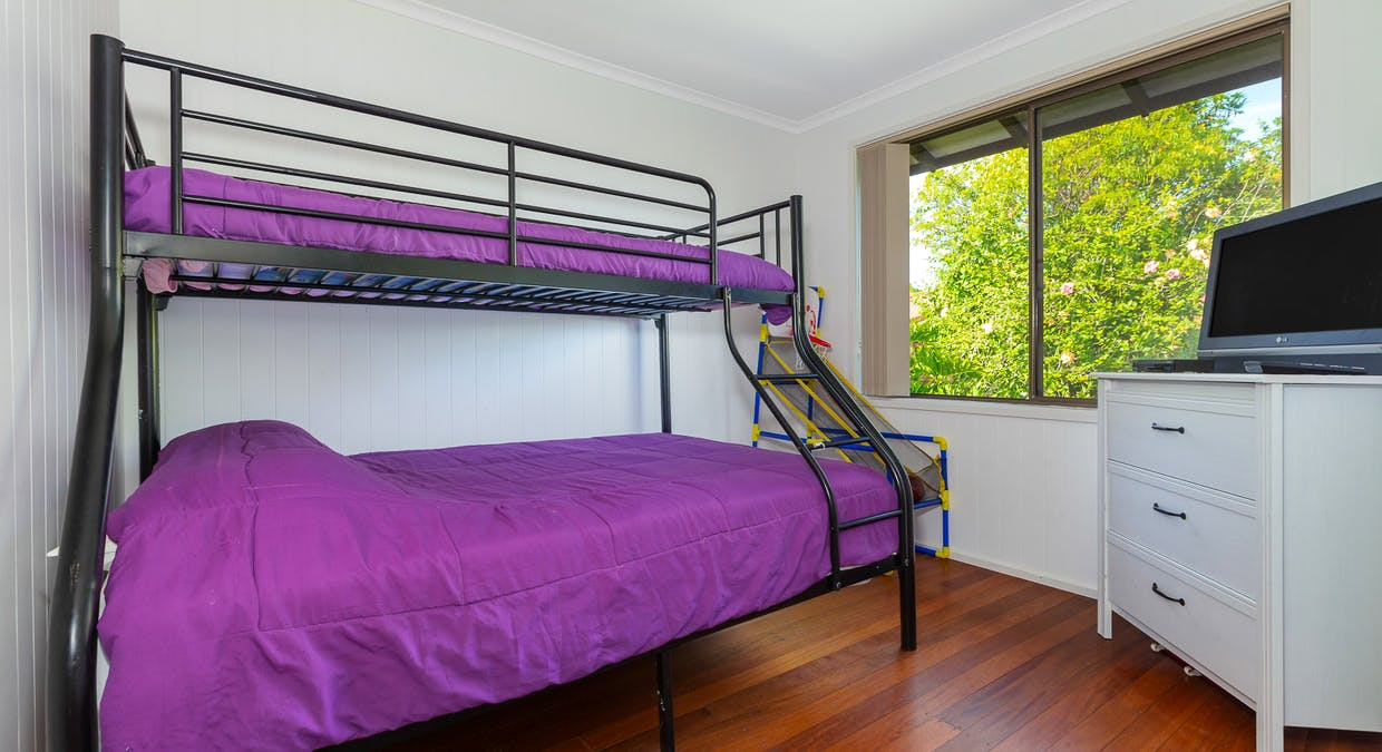 3 Johnson Place, Surf Beach, NSW, 2536 - Image 12