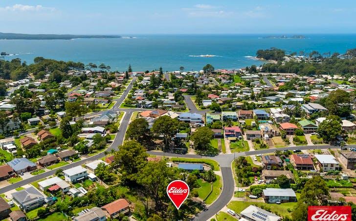 23 Irene Avenue, Batehaven, NSW, 2536 - Image 1