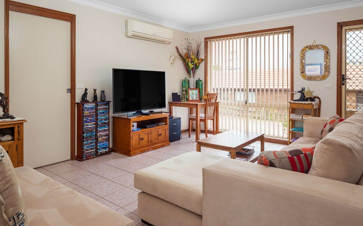 2/159 Beach Road, Sunshine Bay, NSW, 2536 - Image 1