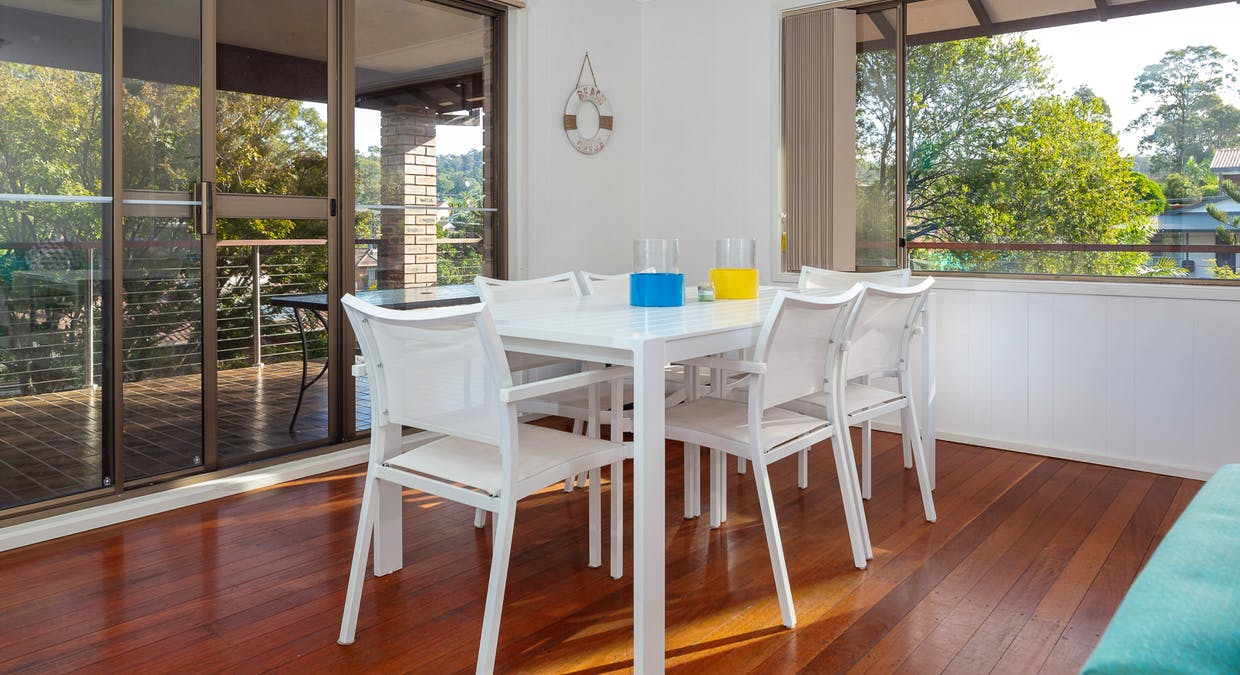3 Johnson Place, Surf Beach, NSW, 2536 - Image 8